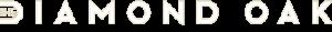 Diamond Oak logo